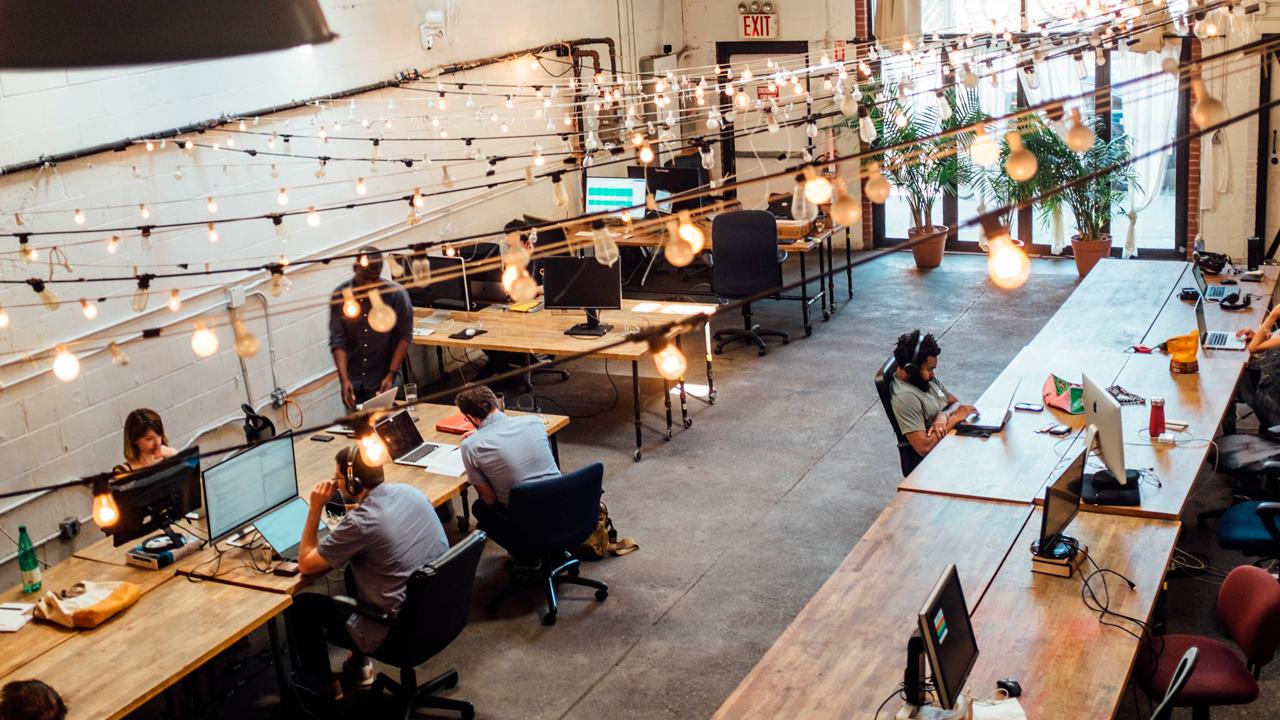 blog-coworking-empresas-1