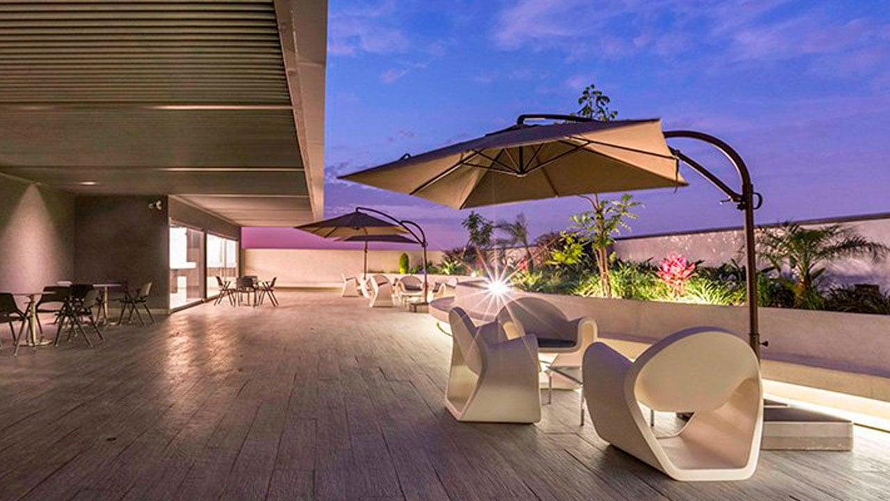 blog-hospitalidad-swissrents-terraza
