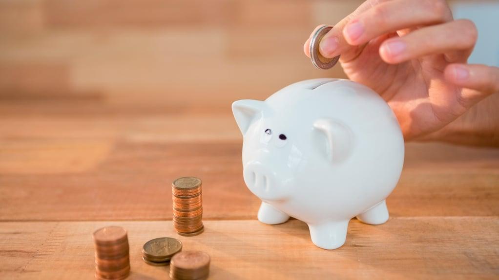 6 maneras de aumentar la rentabilidad en tu negocio