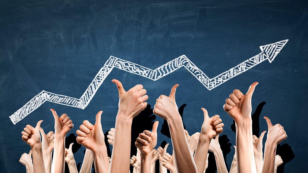 Cómo Seedspace Lima impacta en el crecimiento de tu negocio