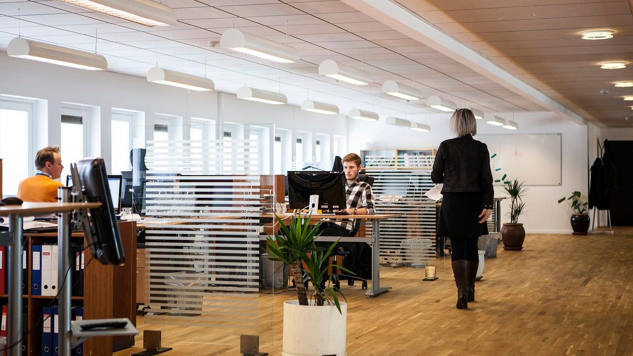 blog-tipos-oficinas-1
