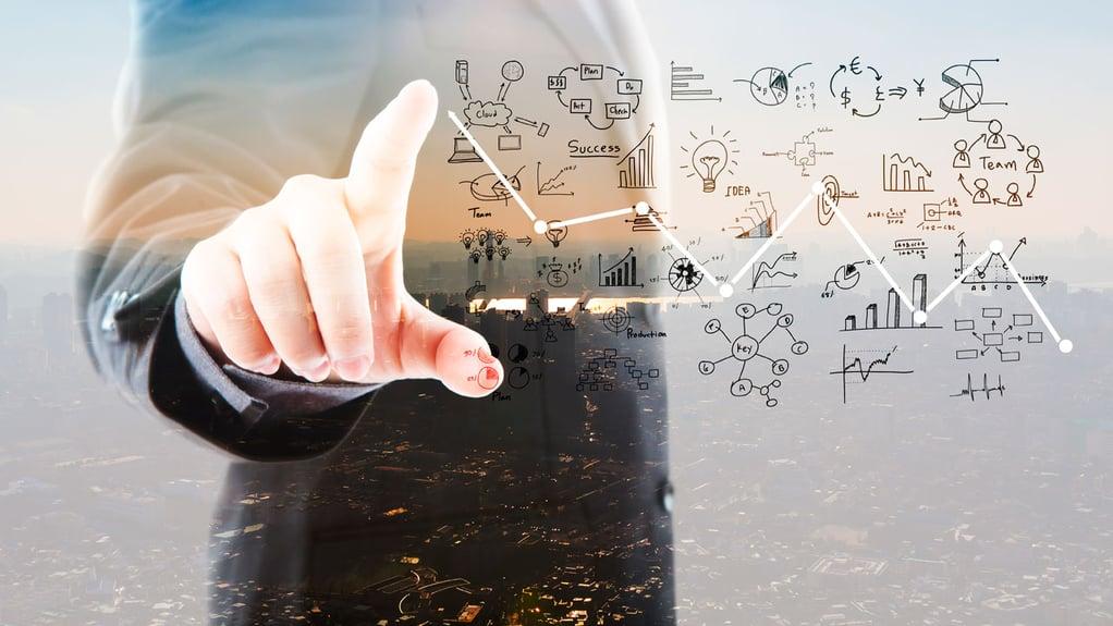 Adapta tu empresa a la transformación digital con Seedspace Lima
