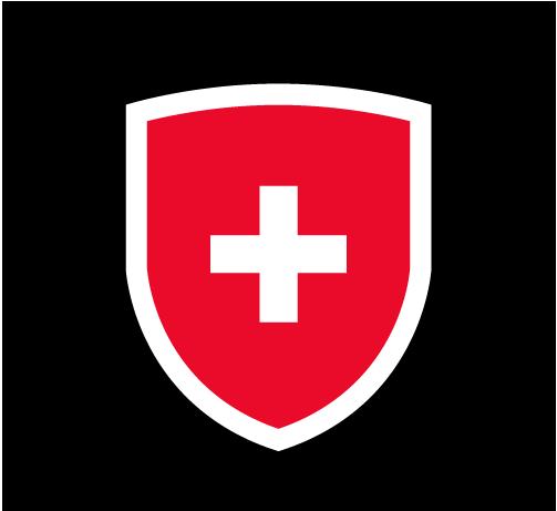 SwissRents