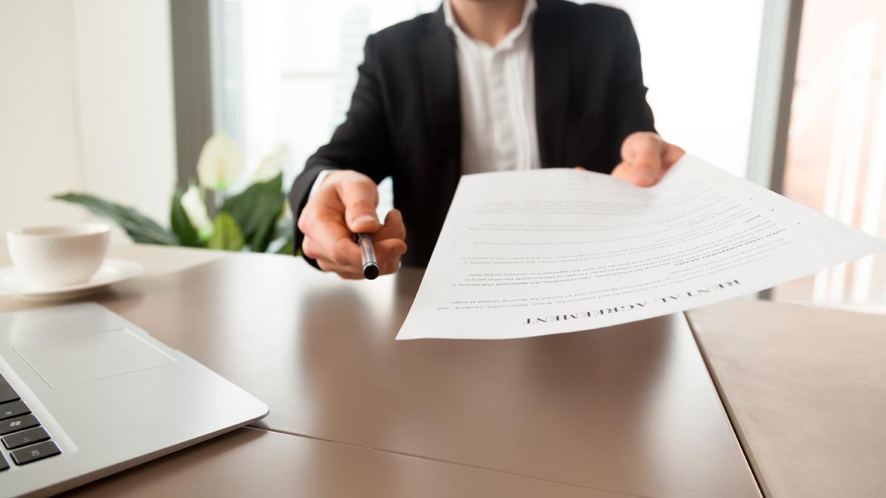 Coworking: ¿qué servicios y beneficios incluye el alquiler?
