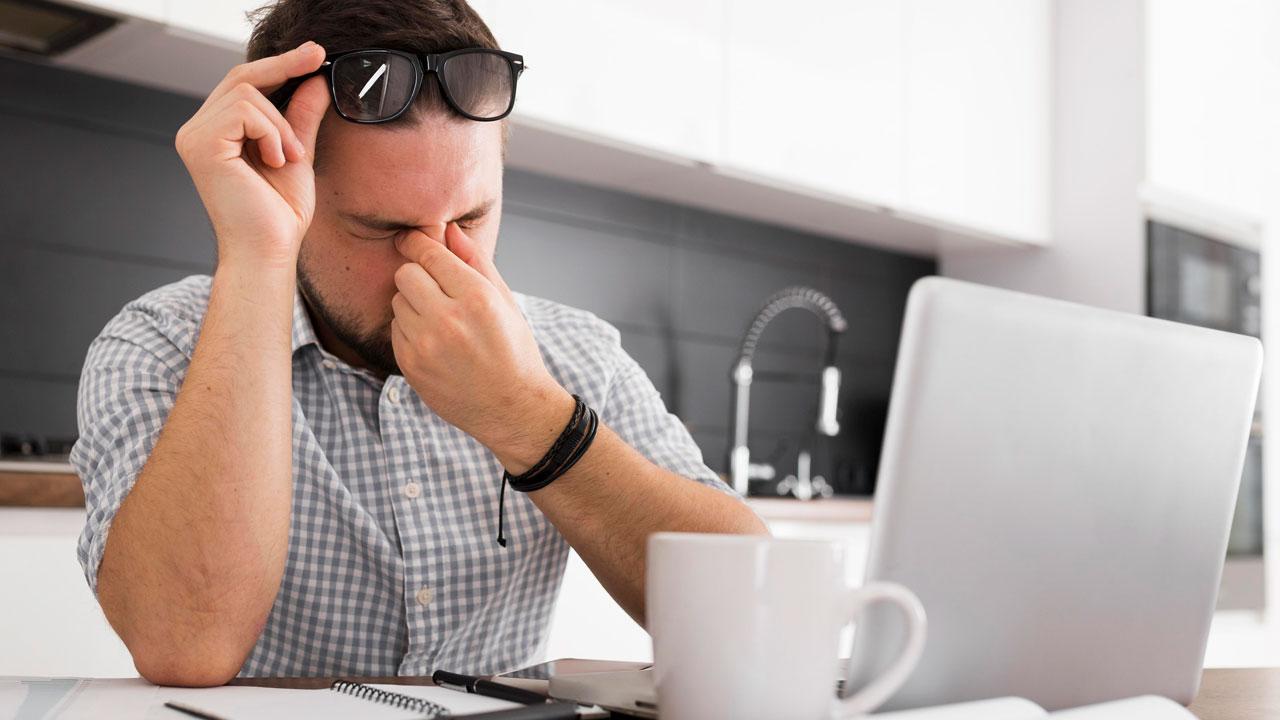 ¿Alquilar una oficina o trabajar desde casa?