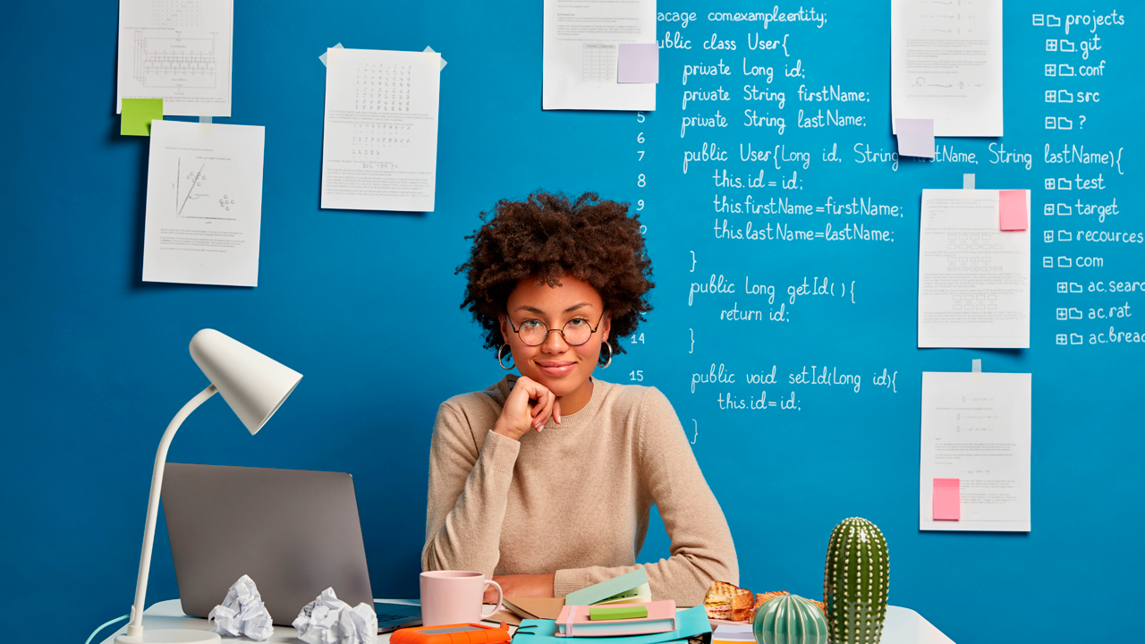 5 pasos para gestionar tu tiempo dentro de un coworking
